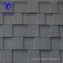 Low Price Bitumen Roofing Shingles